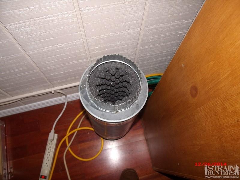 Diy Exhaust Fan Silencer Best Fan Imageforms Co