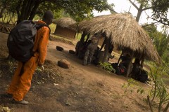 Strain Hunters Malawi