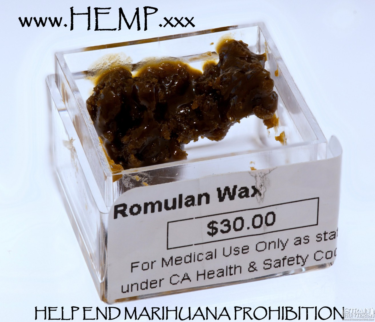 romulan wax.psd 001