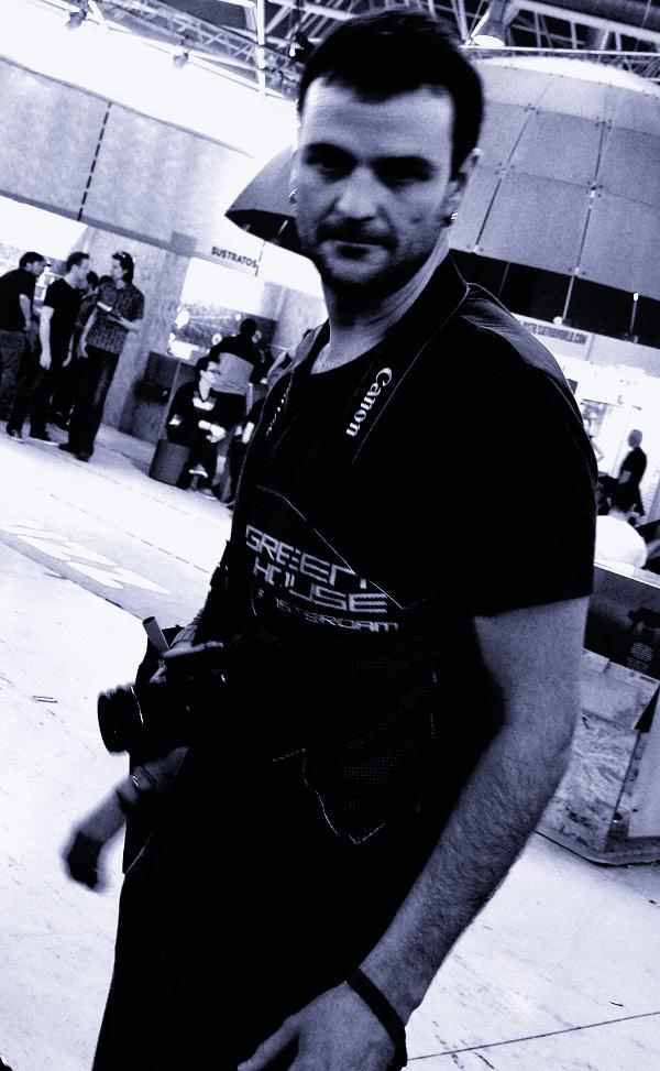 gallery_8644_88_60548.jpg