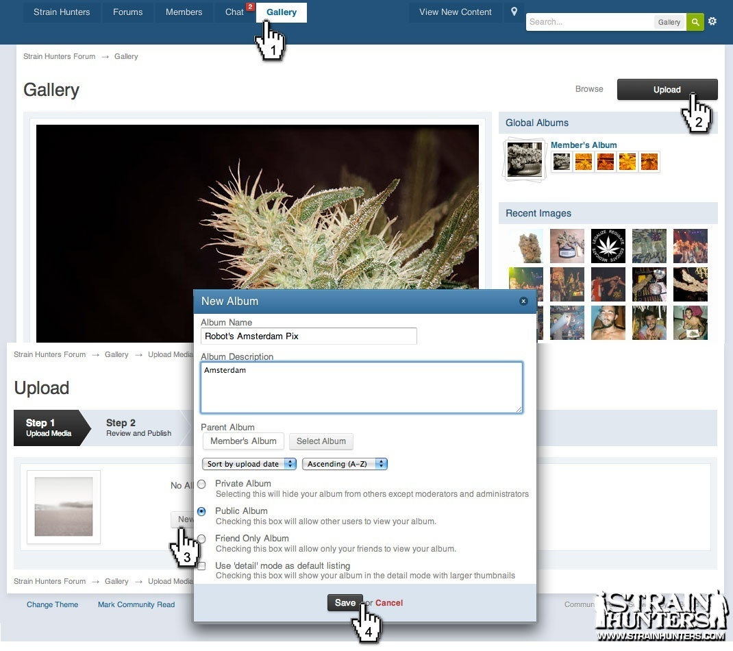 blogentry-1-0-53206700-1327186721_thumb.