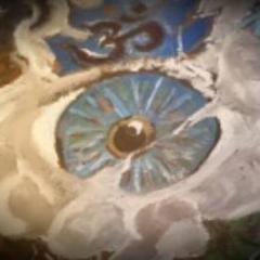 Eyerover