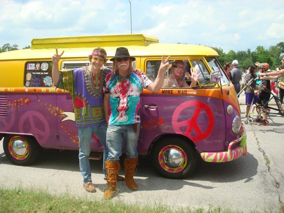 john & Dru art car 2013.jpg