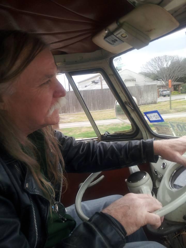 john at the wheel.jpg