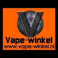 Vape-Winkel