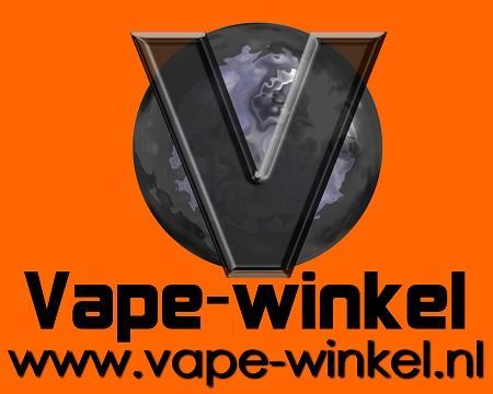 vape-winkel2111.jpg