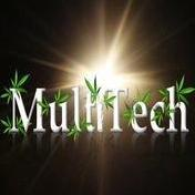 MultiTech