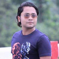 Ras Shiva