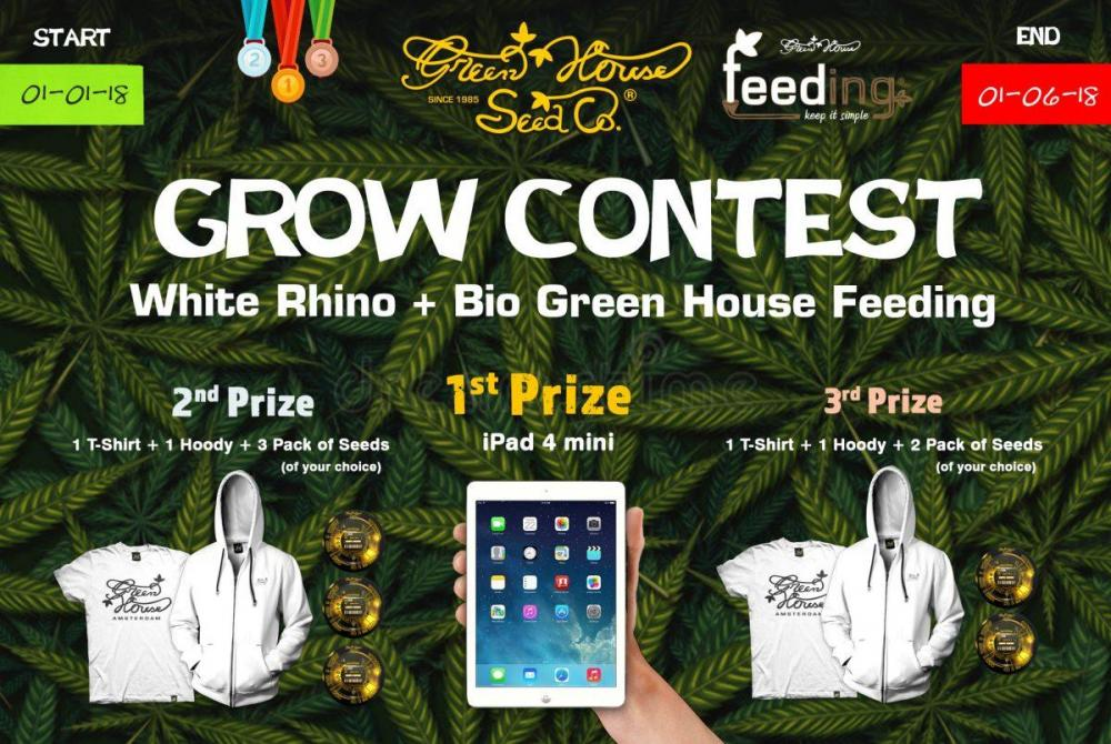 WEED_CONTEST_PRIZES_ALL-1-1200x803.jpg