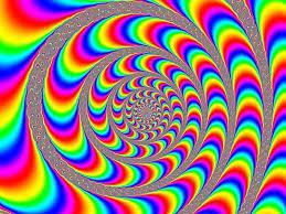 rainbow spiral.jpg