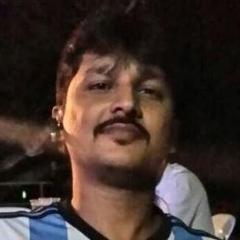 Sathiyaa