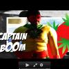 Captain Boom