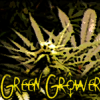 GreenGrower