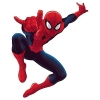 Welcome to Spider family wi... - last post by Spiderman
