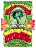 Strainhunters Live Thread -  10th Emerald cup - California - last post by JEFFHIPPY