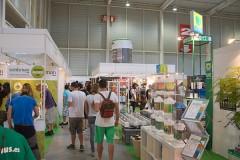Expogrow 2014 Irun!!