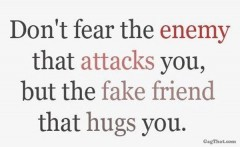 quotes about fake friends 03