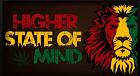 higher state Of mind M design