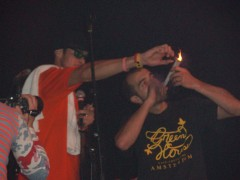 HTCC 2006