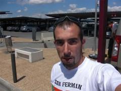Expo Pamplona 2008