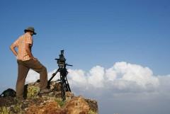 Strain Hunters Morocco