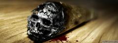 177980 Smoking Kills facebook cover