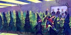 cannabis corpse final