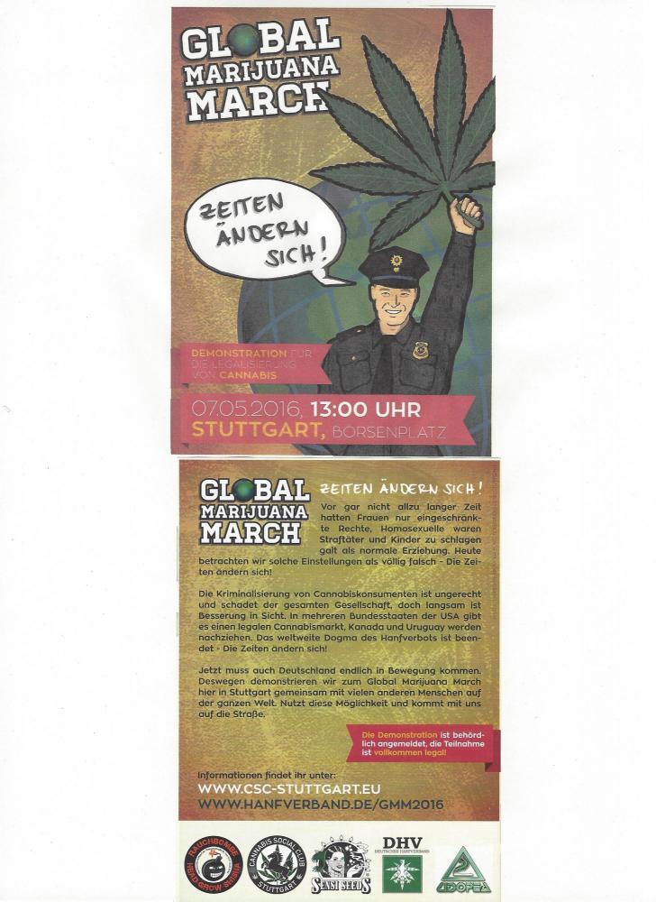 Global Marijuana March.jpeg