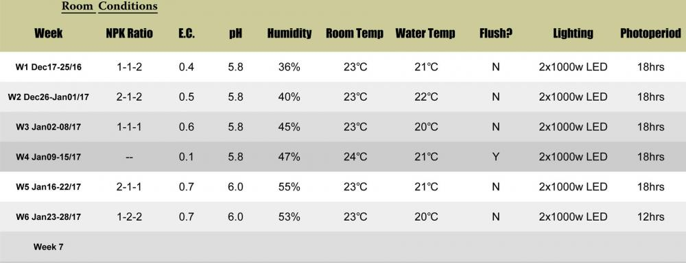 room conditions.jpg