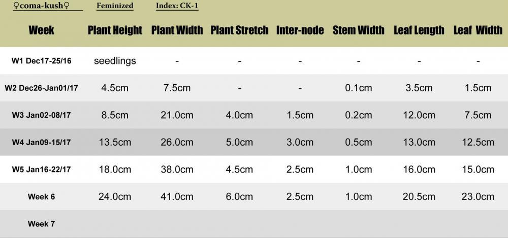 Comakush-CK1-plant-stats.jpg