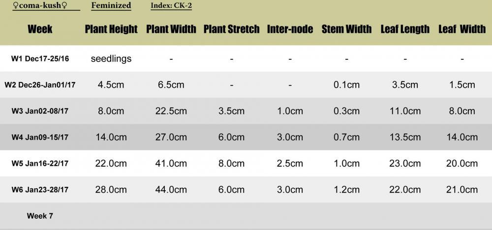 Comakush-CK2-plant-stats.jpg