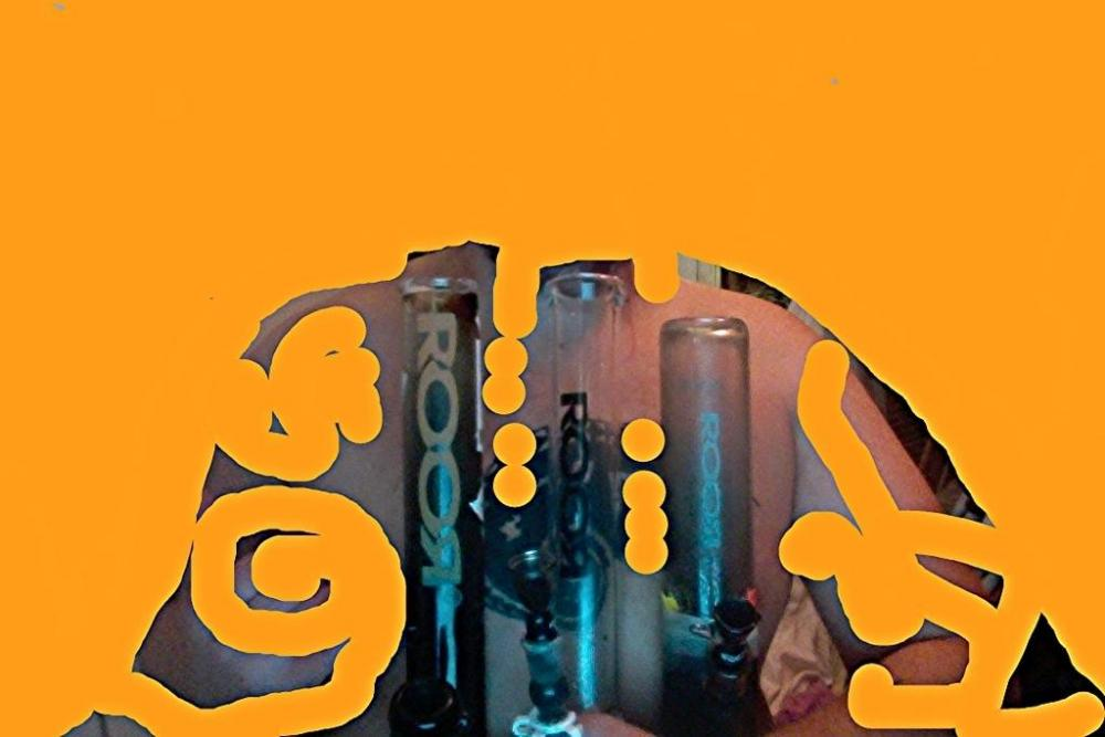 0be64221-53b5-4cb5-81c5-ec39495f1d08_zps3e91uvm3.jpg
