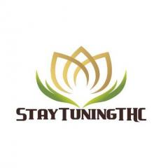 StayTuningTHC