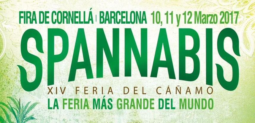 la-fira-de-barcelona.jpg