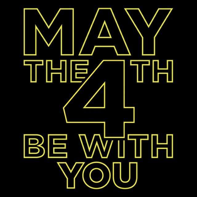 May4.jpg