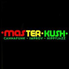 Master Kush Music