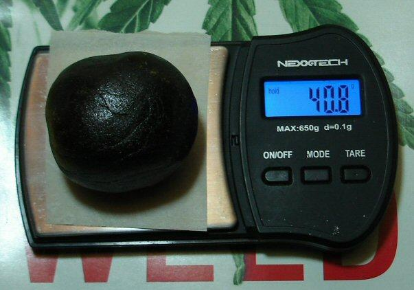 BlackHash02x.JPG.68f1fe805d7bd648126e84208e3ca10a.JPG