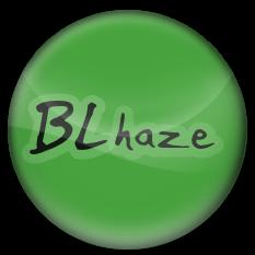 BLhaze