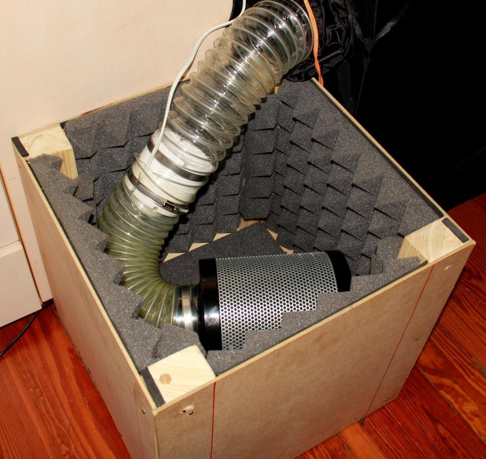 5ae74278d3181_WR-Soundproofbox.thumb.JPG.98f8c5c57d17812c720736d41e35a4b3.JPG