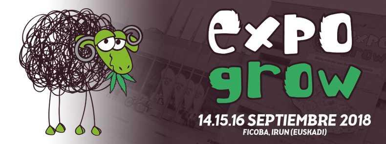 expogrow2018-image-2185.jpg