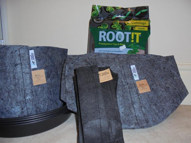 root_pouches.jpg