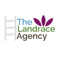 LandraceAgency