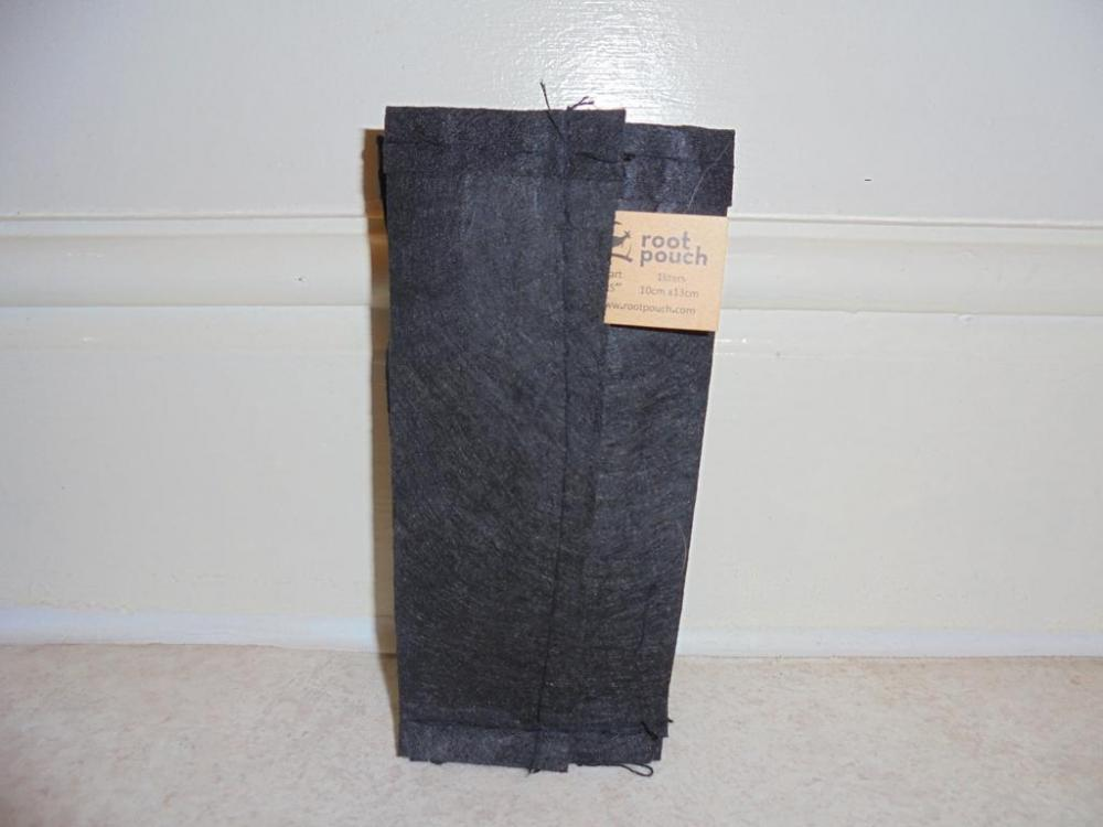 02may-2019-root-pouches.jpg