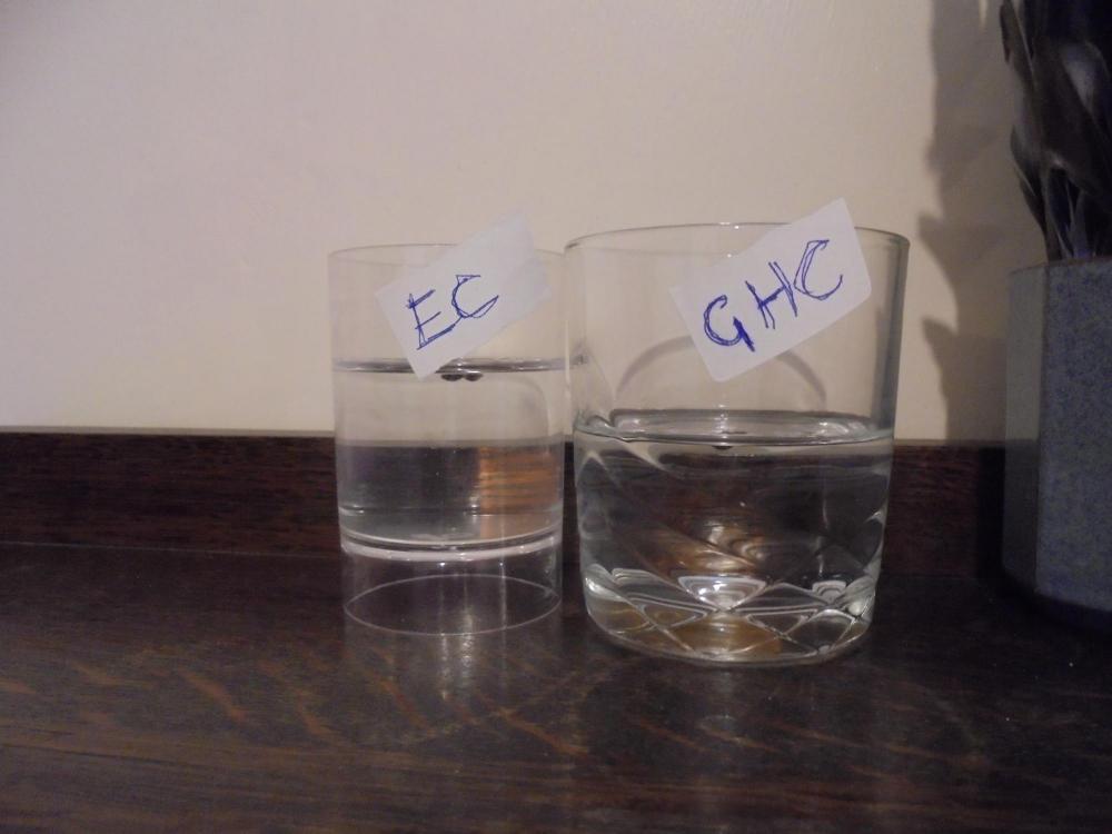 18mar-2020-drinking-glasses.thumb.jpg.69f14d6dd0703144a28ed4eae96f06f0.jpg