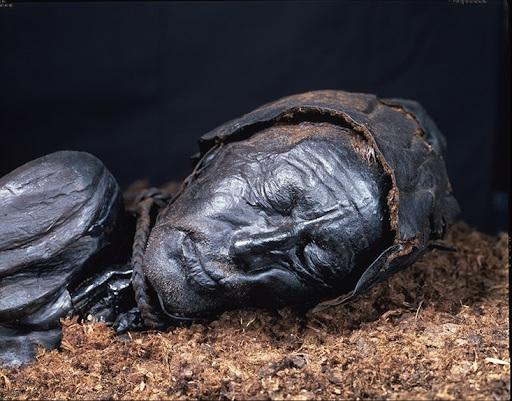 moorland mummy jpg.jpg