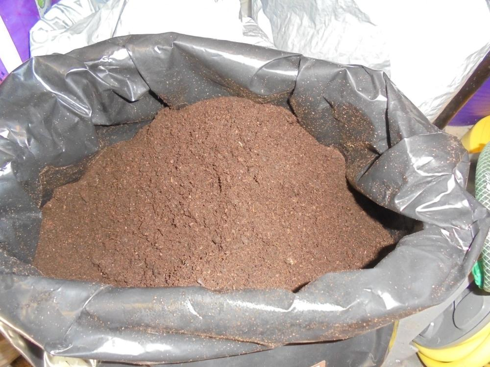 21april-2020-tropic-mix-soil.thumb.jpg.0e0c41339ba511c632e407e838411437.jpg
