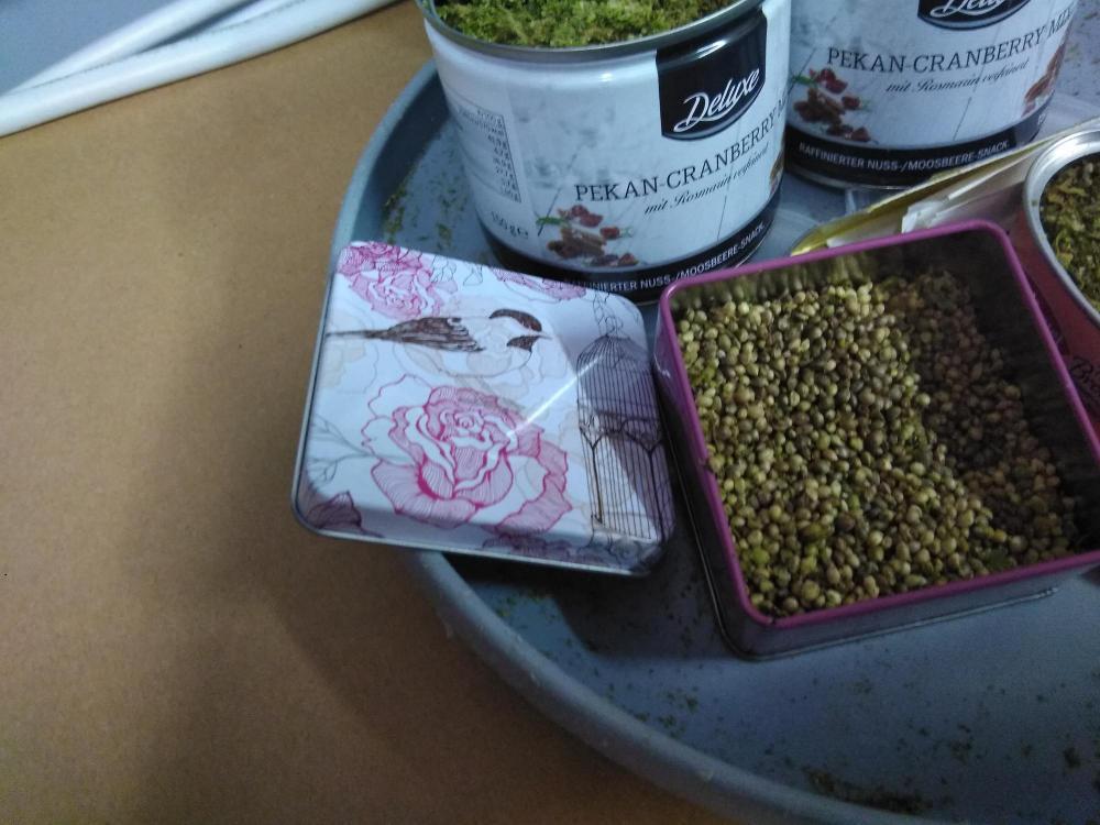 k_rubbed seeds.jpg