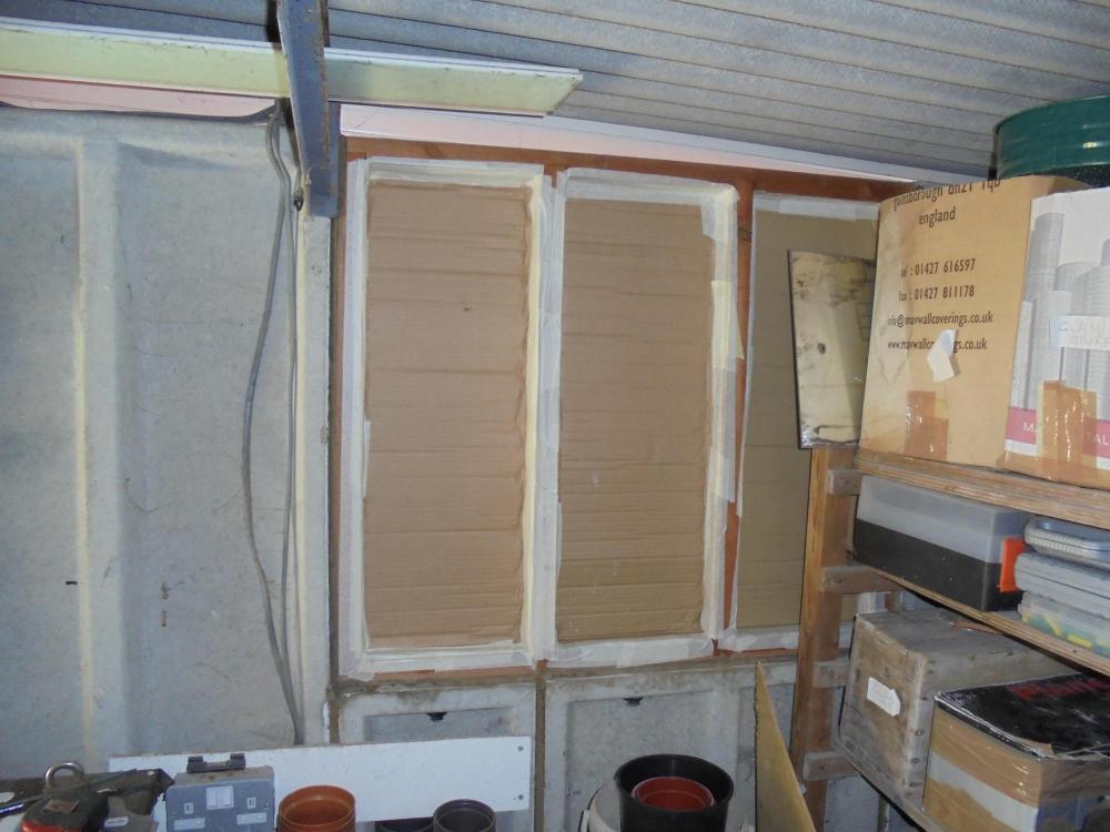 05july-2020-shed-windows-covered.thumb.jpg.327d34e75d938460db17f9854c82740b.jpg