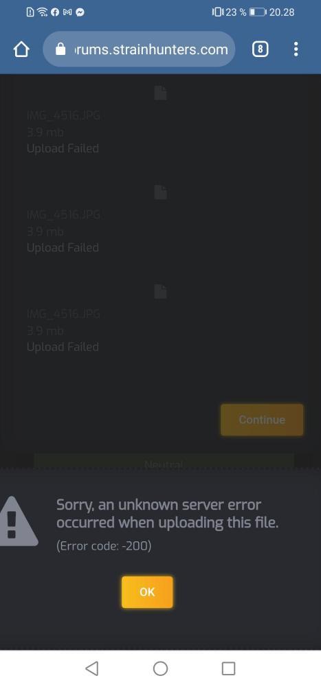 Screenshot_20210518_202847_com.android.chrome.jpg