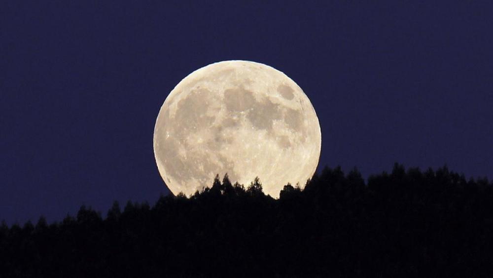 luna-llena.jpeg